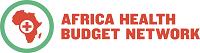 Africa Health Budget Network