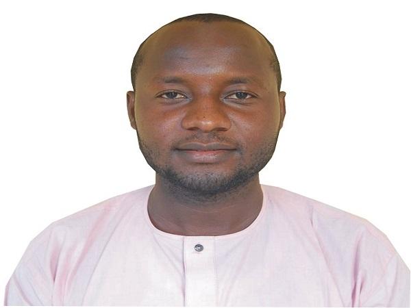 Sani Muhammad Fagge, FCHE, IDIC, BIT