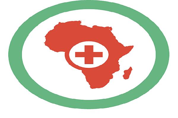 Press Release: Abuja, Nigeria: Monday, 7 June 2021 – AHBN tasks Nigerian government on efficient, transparent use of ₦500 billion COVID-19 stimulus fund