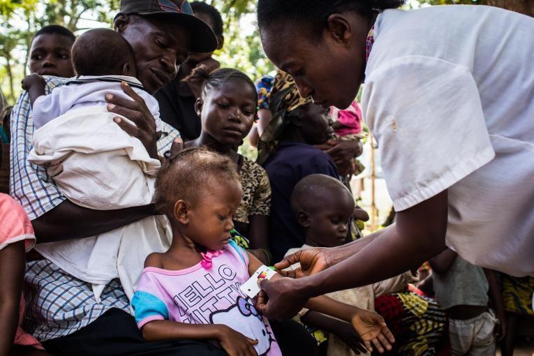 RDC : la société civile veut s'organiser davantage