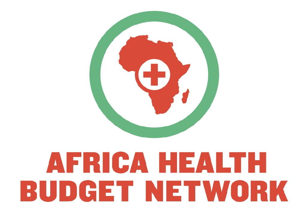 Mental Health in Africa; AHBN calls for greater investment and tasks the 55 African Heads of States to step up domestic financing